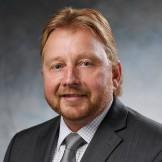 Rick Bergmann