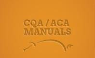 th-caq-aca-manuals
