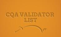th-cqa-validator-list
