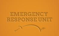 th-emergency-response-unit
