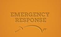 th-emergency-response