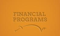 th-financial-programs