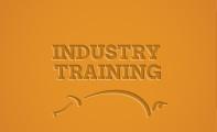 th-industry-training