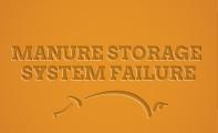 th-manure-storage