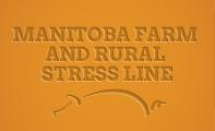 th-mb-farm-stress-line