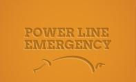 th-powerline-emergency