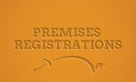 th-premises-registration