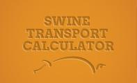 th-swine-calculator