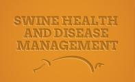 th-swine-health-disease