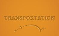 th-transportation