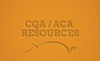 th-cqa-aca-resources