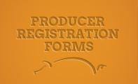 th-producer-registration