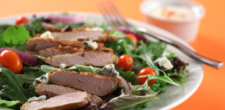 fbtf-buffalo-style-manitoba-pork-tenderloin-salad