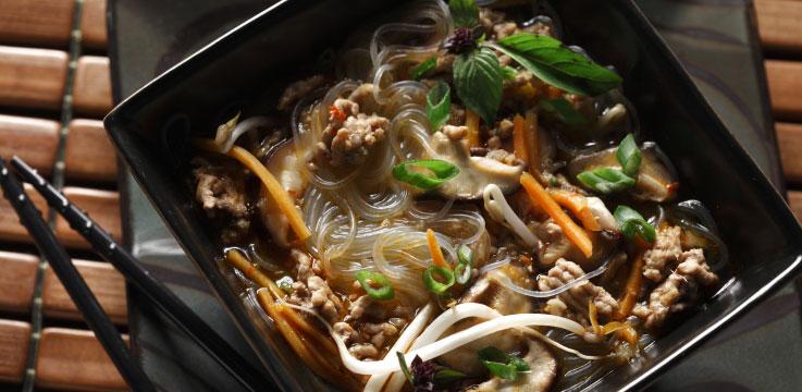 gtom-2012-vietnamese-pork