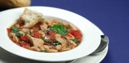 ppp-hearty-italian-soup