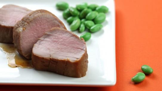 ppp-honey-mustard-pork-tenderloin
