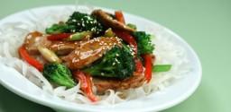 ppp-sesame-pork-broccoli