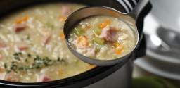 stp-ham-lentil-soup