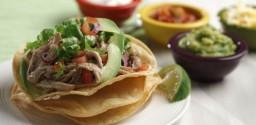stp-mexican-pork-tostadas