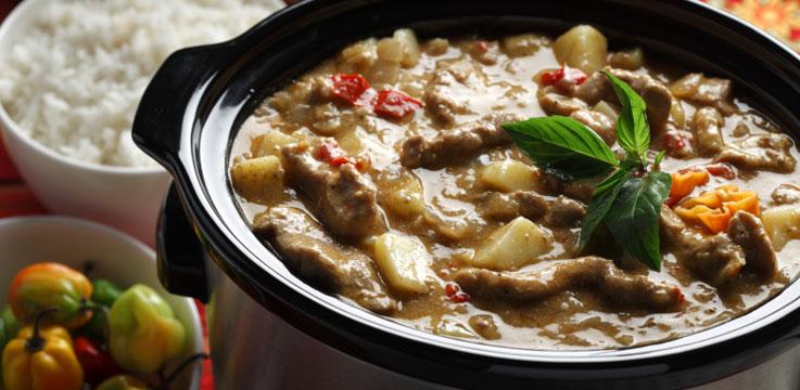stp-red-thai-pork-curry