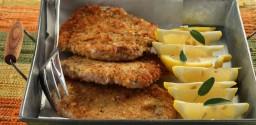 gtom-lemon-sage-schnitzel-panko-crust