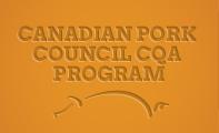 th-canadian-pork-council-cqa-program