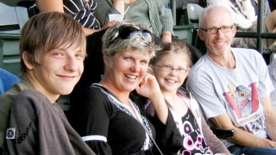 matheson_family