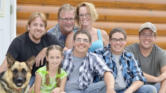 kolano_family