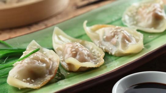 gtom-pork-potstickers-sweet-soy-glaze